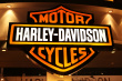 Smyrna GA Motorcycle Insurance