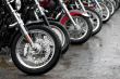 Jonesboro GA Motorcycle Insurance