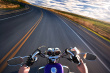 Columbus GA Motorcycle Insurance