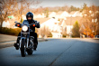 Decatur GA Motorcycle Insurance