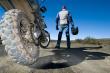 Athens GA Motorcycle Insurance